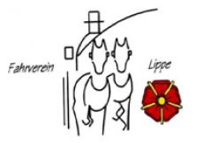 Lippisch-Westfälischer Fahr- u. Kutschenverein e.V.