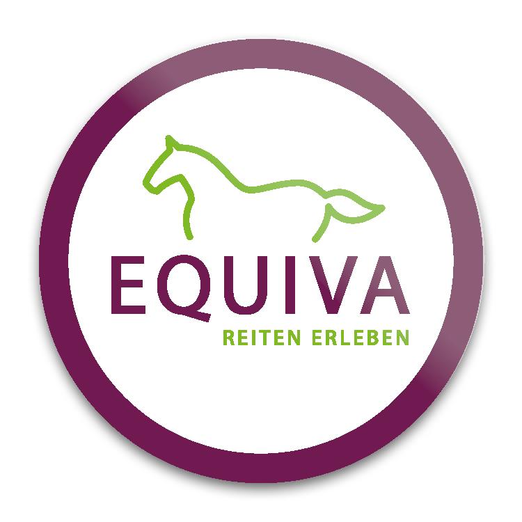 www.equiva.de