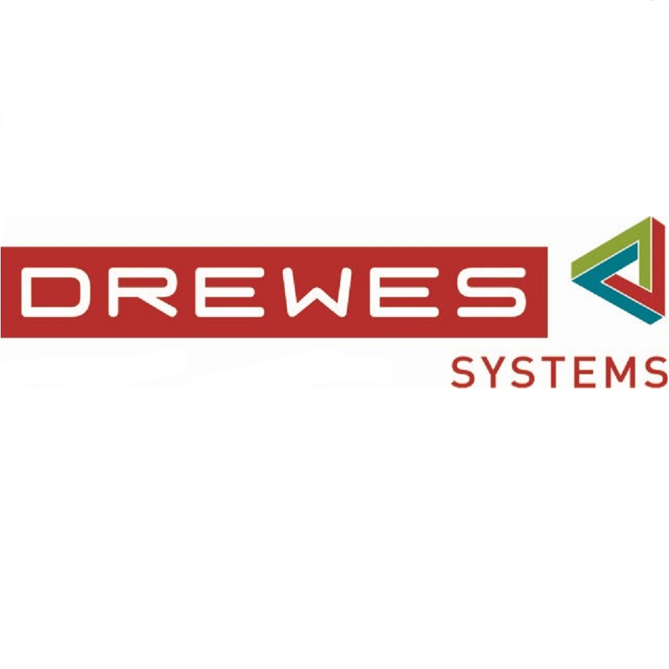 www.drewes.systems/